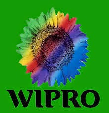 wipro essay Wipro previous year papers with solutions, wipro amcat papers, wipro previous papers and wipro placement papers 2017 syllabus and paper pattern, wipro placement.
