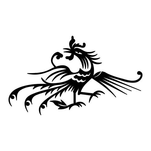 anchor tattoos designs...