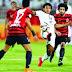 مباراة الجيش وقطر – السد ولخويا اليوم الجمعة 15 مايو 2015 في نصف نهائي كأس أمير قطر والقنوات الناقلة لها
