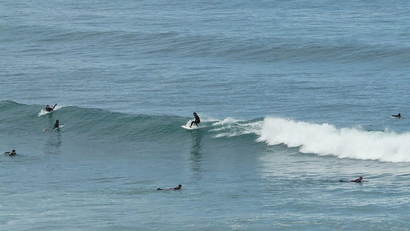 surf semana santa sopelana2