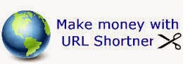 17 Short Url Paling Terpercaya 2015 Membayar Dollar
