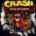 Crash Bandicoot 2 Game For PC Download