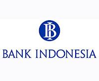 Lowongan Kerja Bank Indonesia Seleksi ITB - April 2013