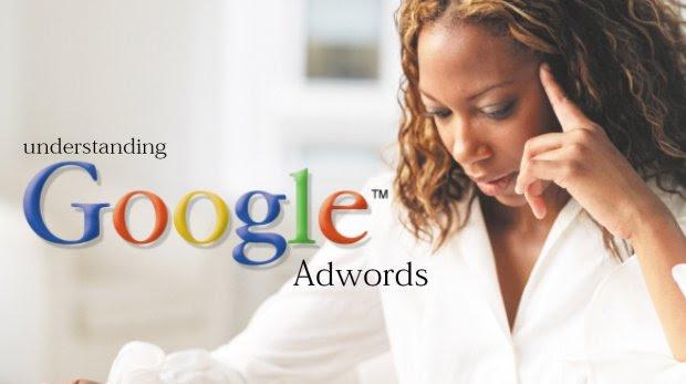 5 lợi ích của Google Adwords mang lại