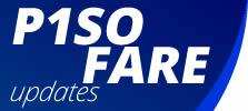 Airlines Promo Fares | Piso Fare Promo 2018 | Piso Fare Promo 2018
