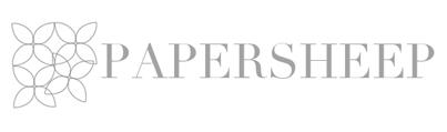 Papersheep