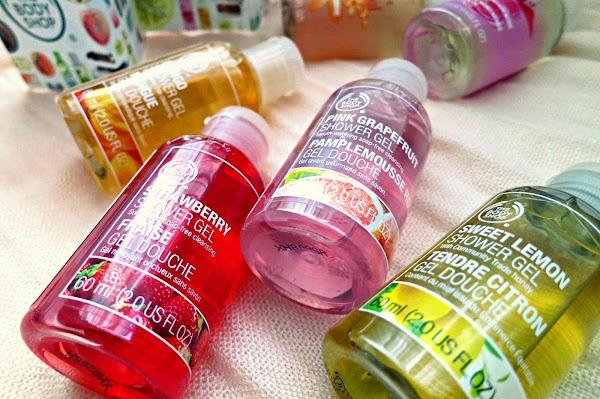 Sử dụng body lotion như nào cho đúng?