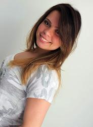 Drika Andrade