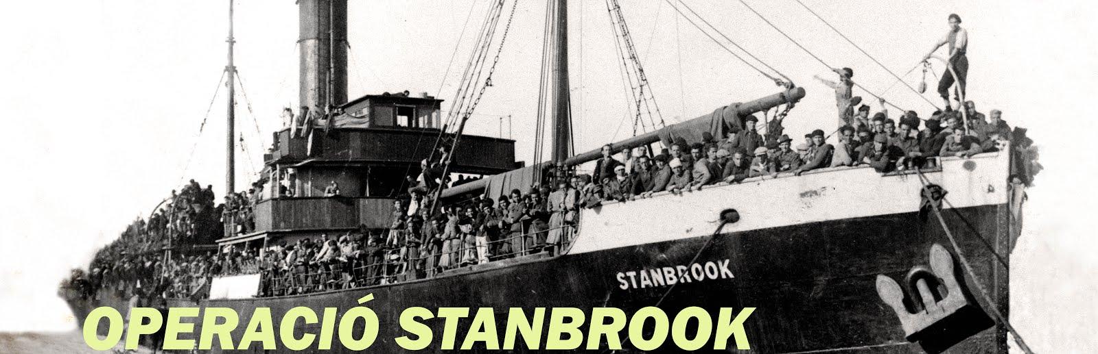 Operació Stanbrook