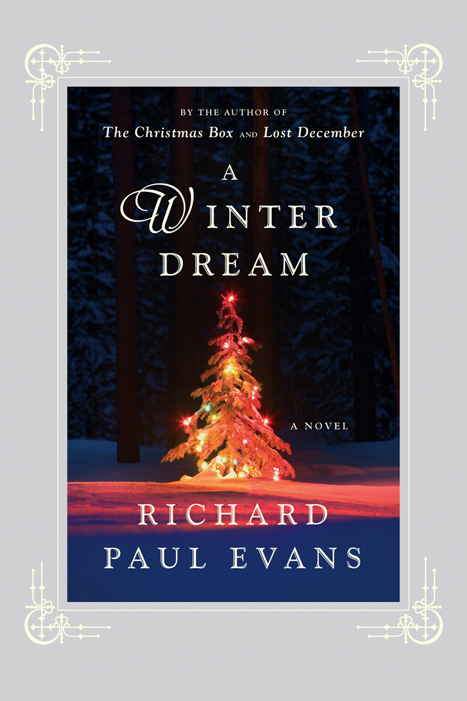 winter dreams literary concerns This video is unavailable watch queue queue watch queue queue.