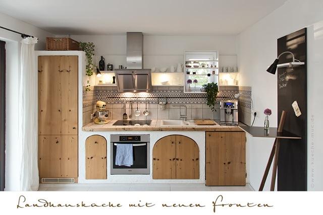 ... Carrelage Cuisine Vert: Carrelage mural dosseret cuisine moderne. Rile