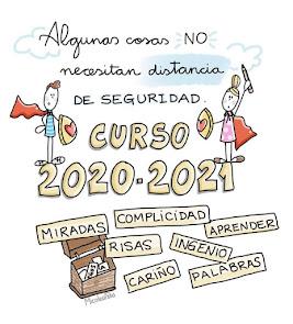 Curso 202072021