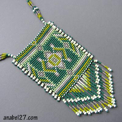 купить гердан гайтан украина украшения ручной работы народный
