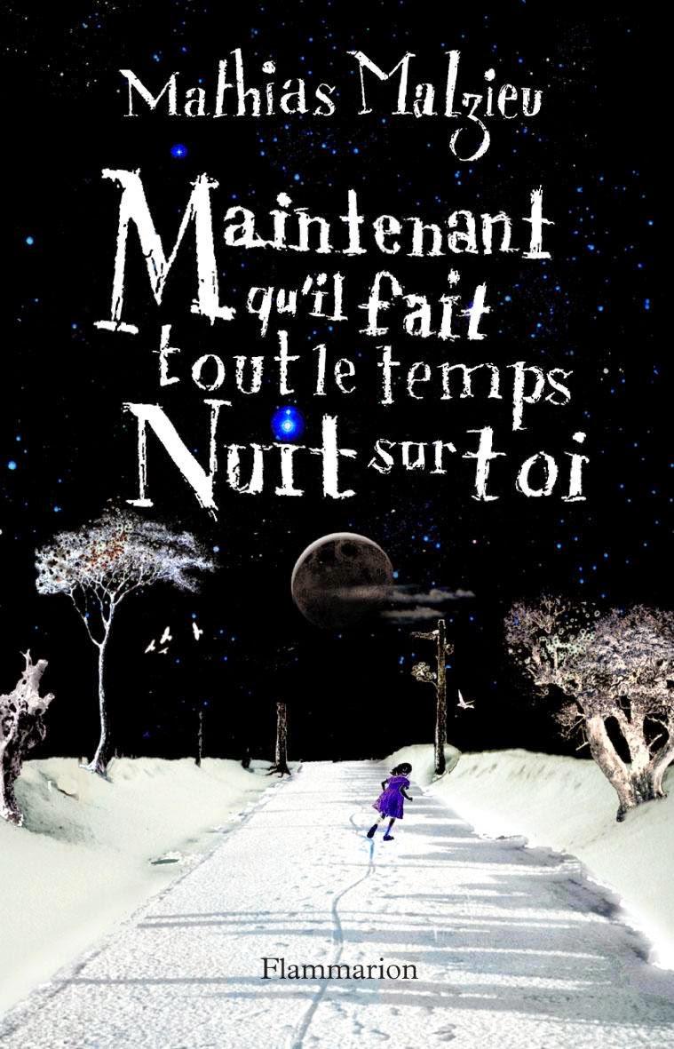 http://lesouffledesmots.blogspot.fr/2014/08/maintenant-quil-fait-tout-le-temps-nuit.html
