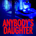 Go On Girl! August Reading - Anybody's Daughter by Pamela Samuels Young