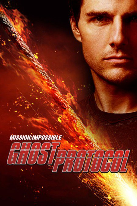 Movie Review Mission Impossible Ghost Protocol I Am Mangyan