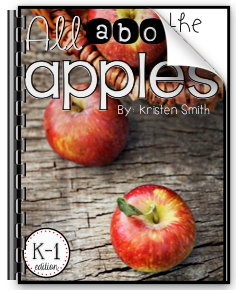 http://www.teacherspayteachers.com/Product/All-About-Apples-1374463