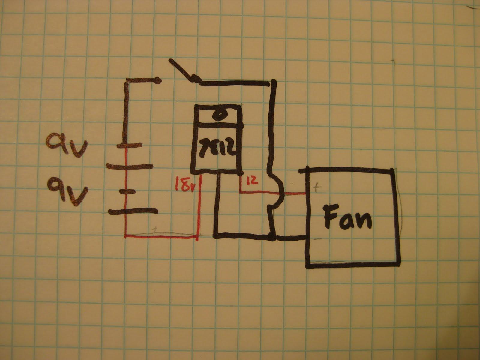 Dremel Wiring Diagram General Wiring Diagram Wiring Diagram - Images on ingersoll rand wiring diagram, norton wiring diagram, rockwell wiring diagram, karcher wiring diagram, graco wiring diagram, metabo wiring diagram, panasonic wiring diagram, sawstop wiring diagram, braun wiring diagram, ace wiring diagram, power tool wiring diagram, apc wiring diagram, atlas wiring diagram, bandsaw wiring diagram, devilbiss wiring diagram, toshiba wiring diagram, general wiring diagram, schlage wiring diagram, punch wiring diagram, samsung wiring diagram,