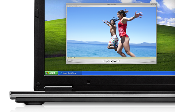 Quicktime Version 7.1 For Photoshop Cs3 Free Download