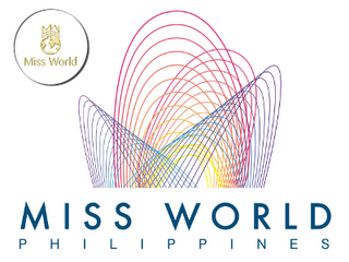 Miss World Philippines Grand Coronation Night, June 24