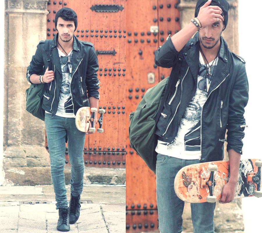 Skater_boy | I Wish | Pinterest