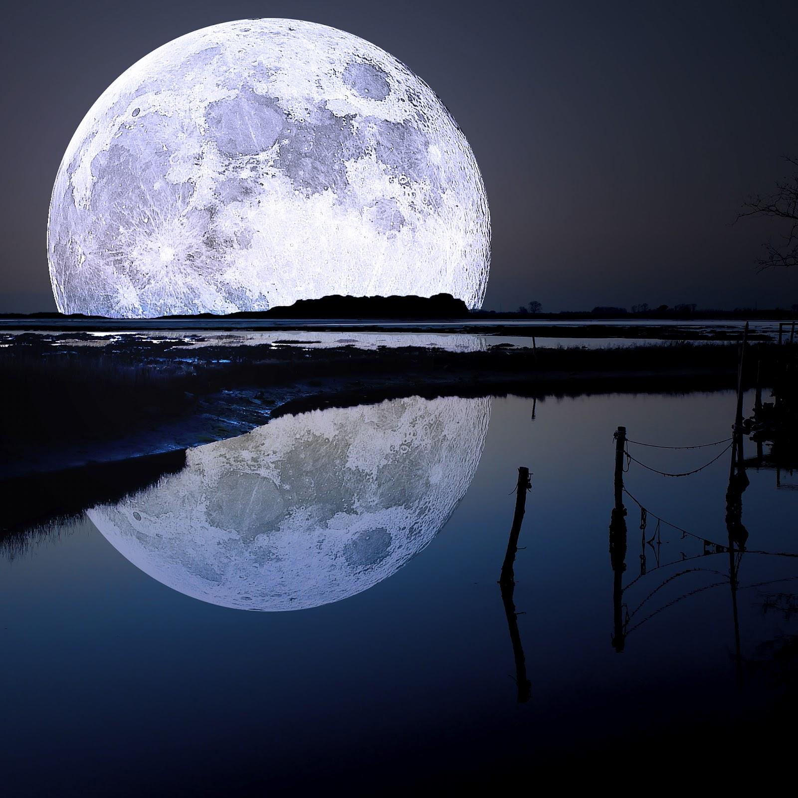 http://2.bp.blogspot.com/-wABs0VsXQyc/T0-Byp55kuI/AAAAAAAAGHg/F4vvUxDCpos/s1600/02846_moonset_2048x2048.jpg