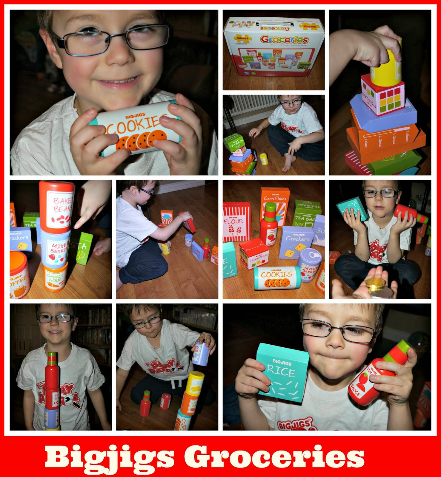 toy kitchen, pretend play, shopkeepers