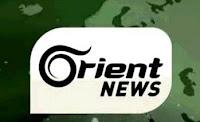 شاهد قناة اورينت, Orient Live, البث المباشر Orient, قناة البنانية اورينت, البث المباشر, مشاهدة قناة, احدث قنوات الاخبار, قنوات اخبارية, ترددات نايل سات, مشاهدة قناة احدث تردد, البث المباشر لقناة