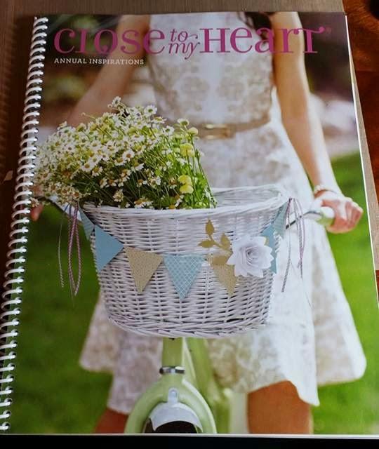 http://delightfulstamper.ctmh.com/ctmh/products/online-idea-book.aspx