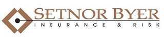 Setnor Byer Insurance and Risk - Homestead Business Directory