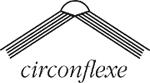 éditions Circonflexe