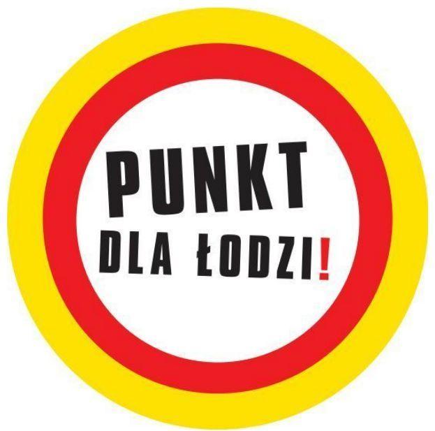 ZBIORowa KOMunikacja W ŁODZI (komunikacjazbiorowa.pl