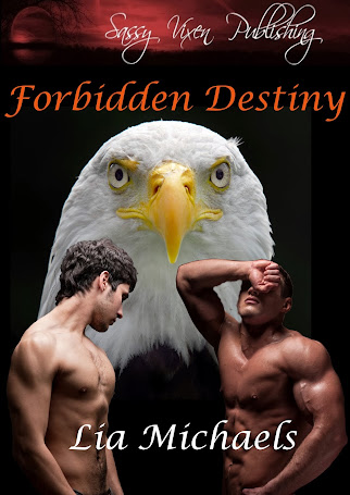 Forbidden Destiny
