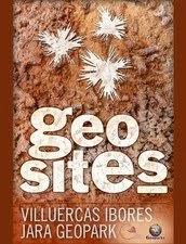 Geosites.Villuercas,Ibores Jara Geopark.