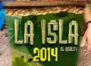La Isla 2014
