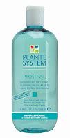 prosensil_agua_micelar_plante_system