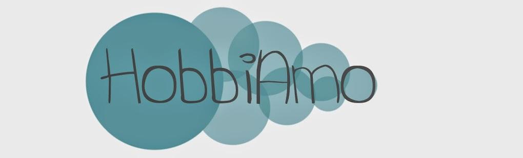 HobbiAmo