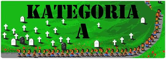 http://menklawa.blogspot.com/2014/04/kategoria-a.html