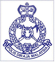 Syarat Memohon Inspektor Polis