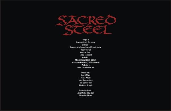 sacred_steel-group_back_vector