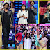 Remo Dsouza left teary-eyed on Dance +