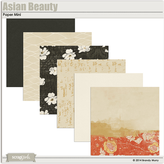 http://store.scrapgirls.com/asian-beauty-paper-mini-p30645.php