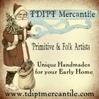 See our ad in Early American Life's Christmas/Holiday Directory Issue