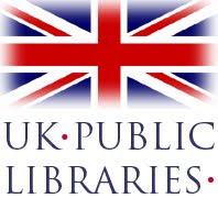 Bibliotheken in Großbritannien