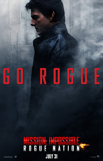 Mission: Impossible – Rogue Nation (2015) – มิชชั่น:อิมพอสซิเบิ้ล ปฏิบัติการรัฐอำพราง [พากย์ไทย/บรรยายไทย]