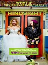 Hindsight Temporada 1