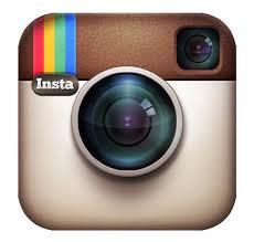instagram end
