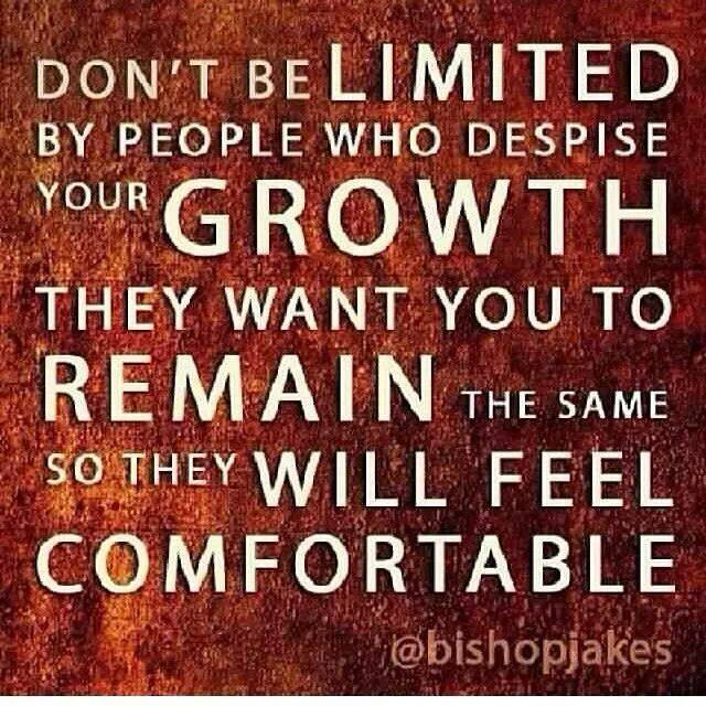 Td Jakes Quotes Inspirational. QuotesGram