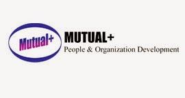 Lowongan Kerja Outsourcing PT. Mutualplus Global Resources
