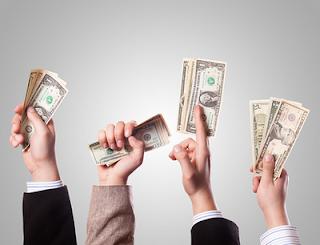 Qué es una buena administración financiera